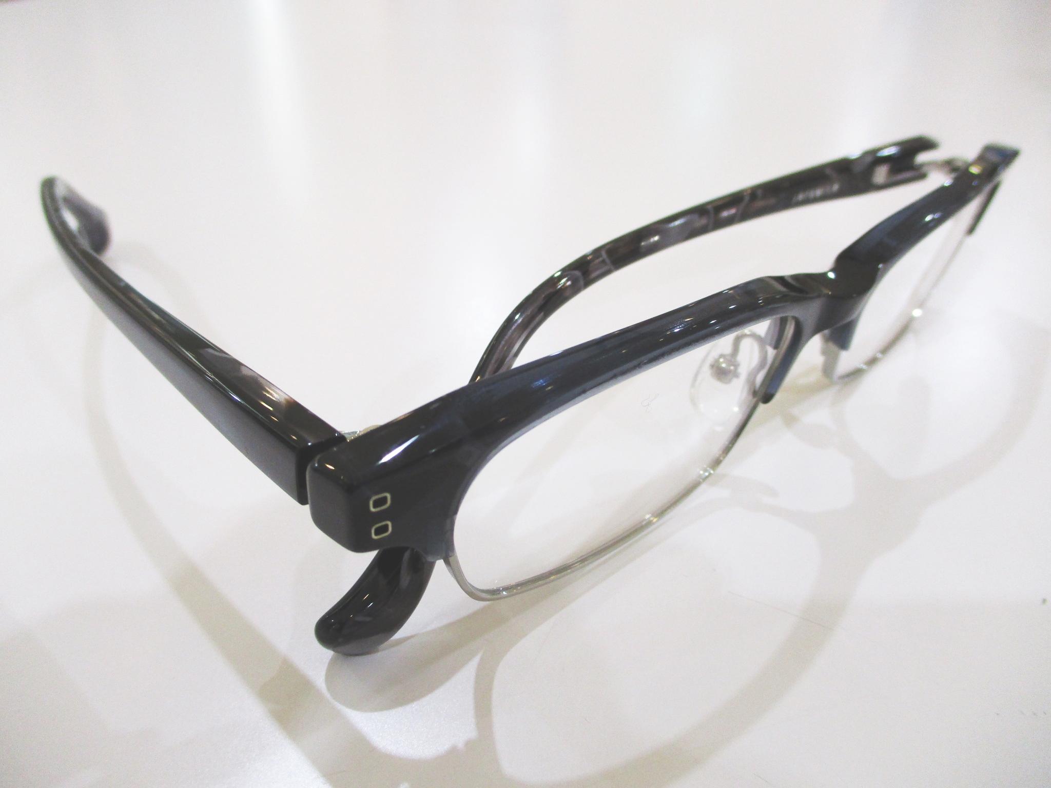 ジャポニスム,パーソナルカラー診断,視力検査,コンタクトレンズ,おしゃれメガネ