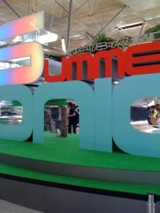 SummerSonic2010
