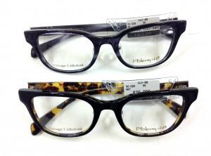 武蔵野市 眼鏡 トレミー48