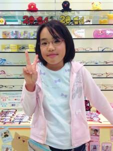 武蔵野市 眼鏡 キッズ 子供用 口コミ