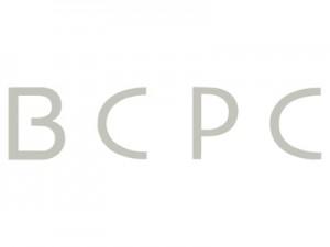BCPC_船堀 おしゃれメガネ