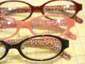 江戸川区 女の子 メガネ