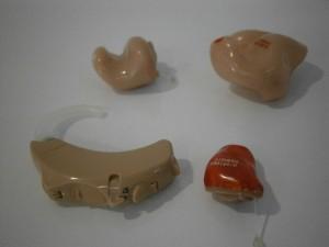 江戸川区 補聴器 クチコミ