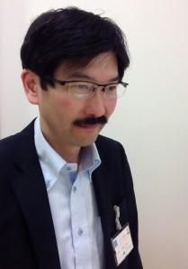武蔵野市 眼鏡 シャルマン ラインアート 口コミ