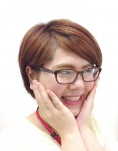 武蔵野市 眼鏡 ポールスミス 口コミ