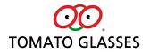 tomato-glasses