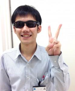 武蔵野市 眼鏡 オークリー サングラス