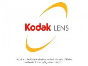 江戸川区 Kodak 偏光レンズ「