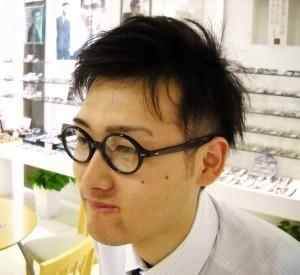 江戸川区 DJUAL デュアル
