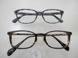 江戸川区 メガネ OLIVER PEOPLES