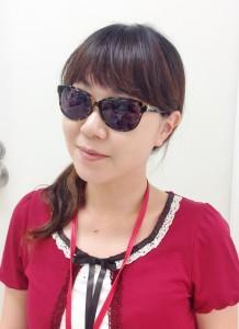 武蔵野市 眼鏡 サングラス 口コミ