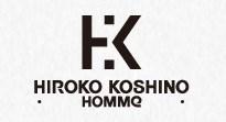 hiroko_homme