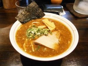 江戸川区 瑞江 ラーメン つけ麺