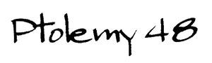 武蔵野市 眼鏡 口コミ Ptolemy48