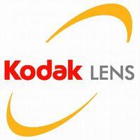 KodakA5EDA5B4_200[1]