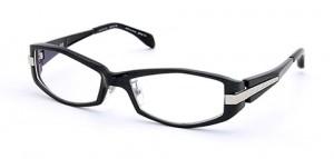 武蔵野市 ウルトラセブン 眼鏡
