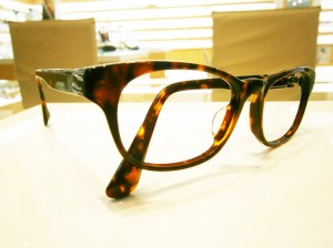 江戸川 釣り用メガネ