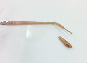 武蔵野市 メガネ くちこみ 評判 修理