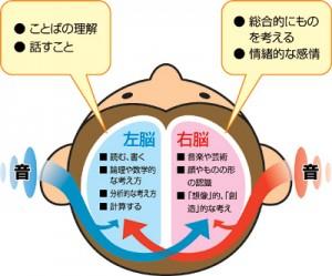 江戸川区 メガネ 補聴器 口コミ 評判