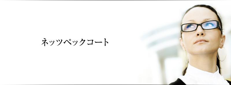 江戸川区 ネッツペックコート メガネ イトーレンズ 眼精疲労軽減