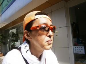 江戸川 自転車 フォーナインズ