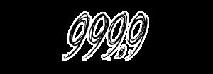 江戸川区 メガネ フォーナインズ 999.9