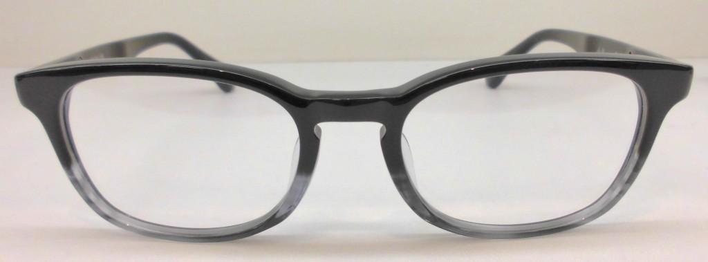 江戸川区 メガネ ターニング
