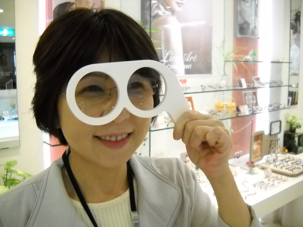 BTC 江戸川区 NIKON ニコン 取り扱い店 BTC ブライトクリアコート
