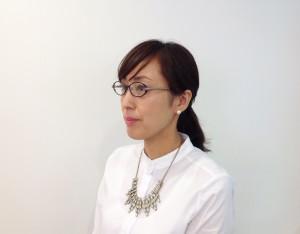 江戸川区 メガネ AKITTO  口コミ 評判