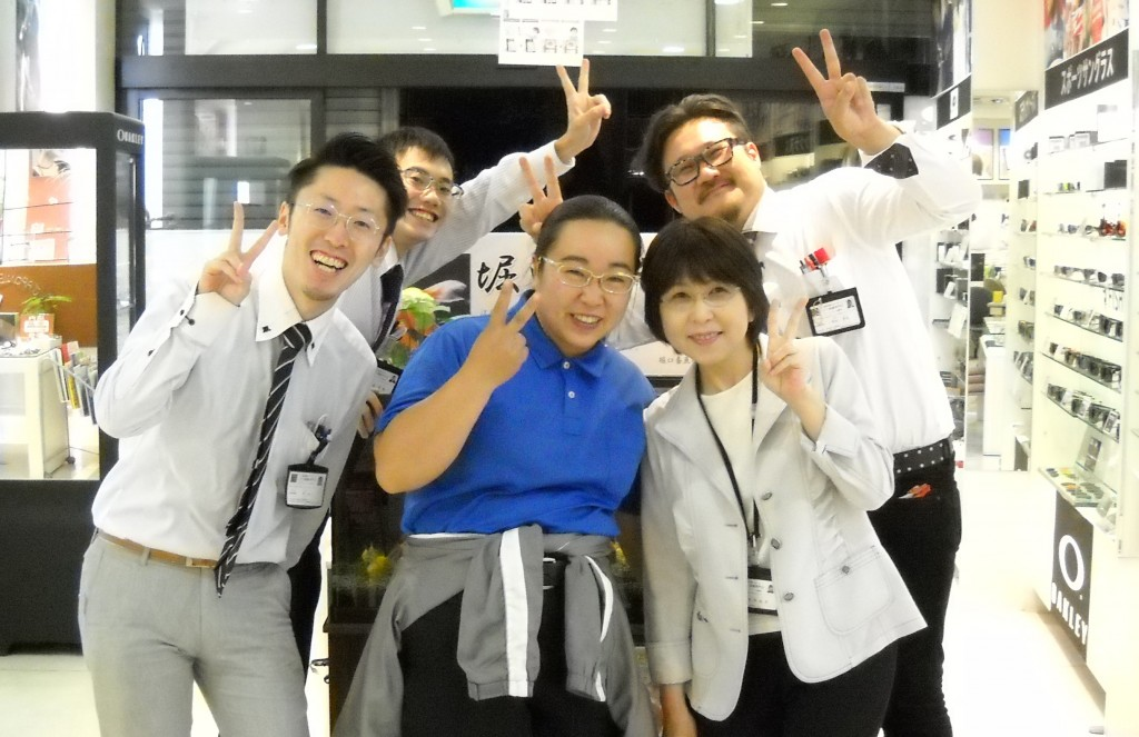 江戸川区 デュアル CZ-02 DJUAL 評判 2015年新作