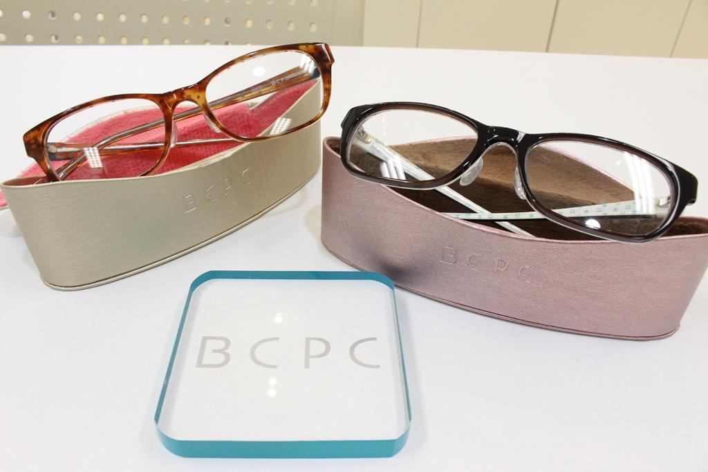 BCPC ベセペセ 武蔵野市 オシャレ コーデ ファッション