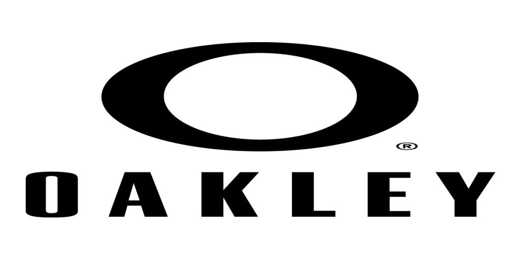 江戸川区 メガネ オークリー クロスリンク Oakley-B-Logo