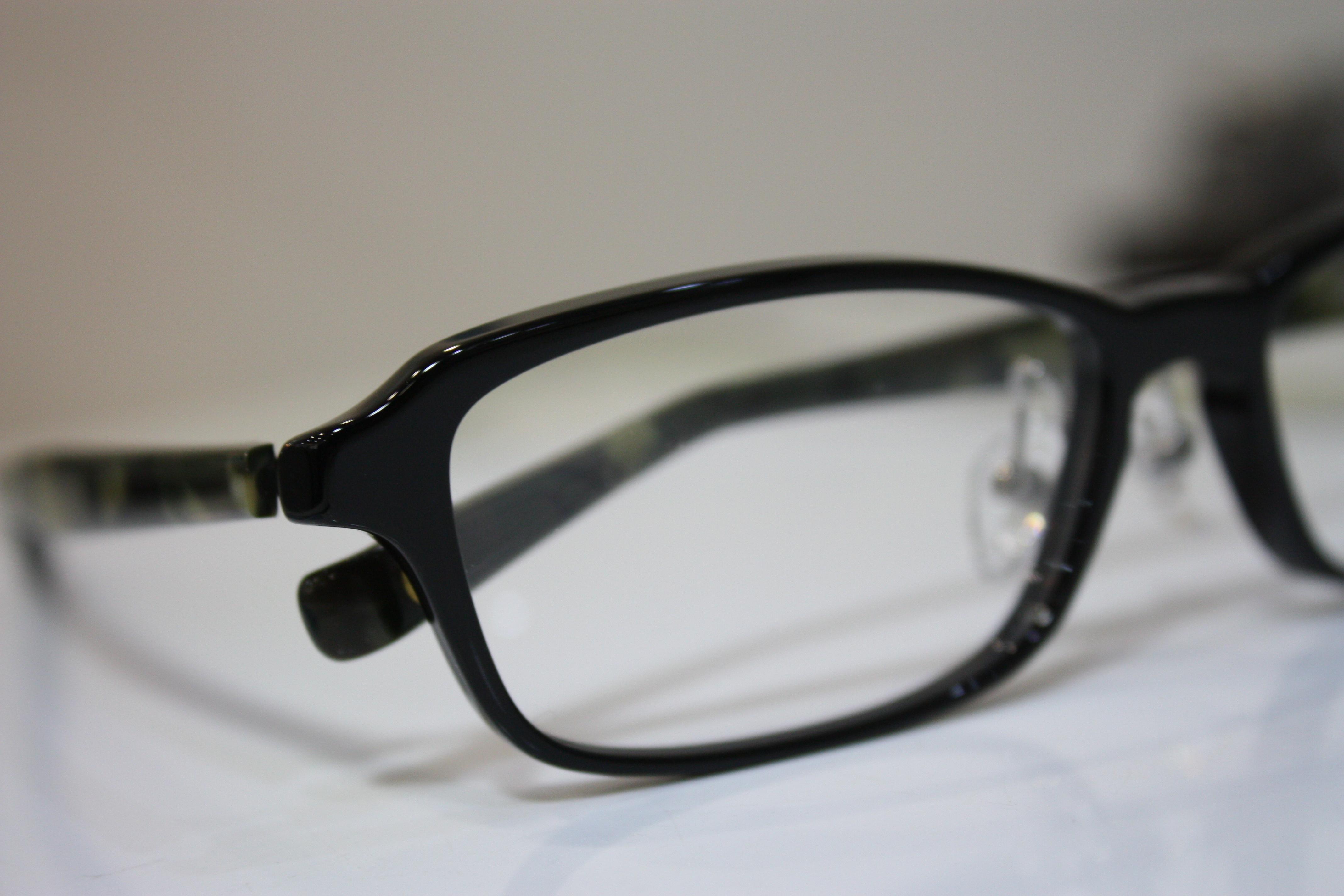 メガネ 9999