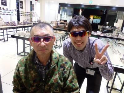 FLAL2.0 オークリー サングラス 江戸川区