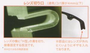 武蔵境 メガネ 眼鏡