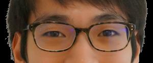 武蔵野市 イトーヨーカドー メガネ 両眼視 斜視