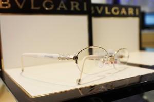 大人のメガネ 女性のメガネ 遠近 えどがわ