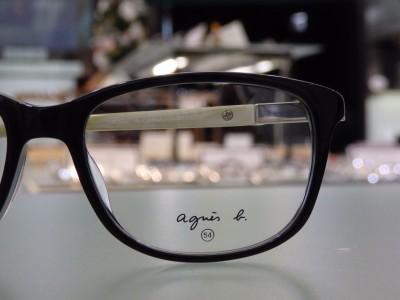 メガネ おしゃれ 江戸川区