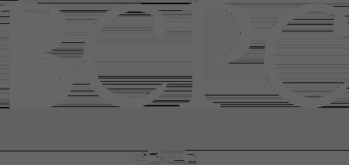 BCPC 武蔵野市 メガネ 口コミ 評判