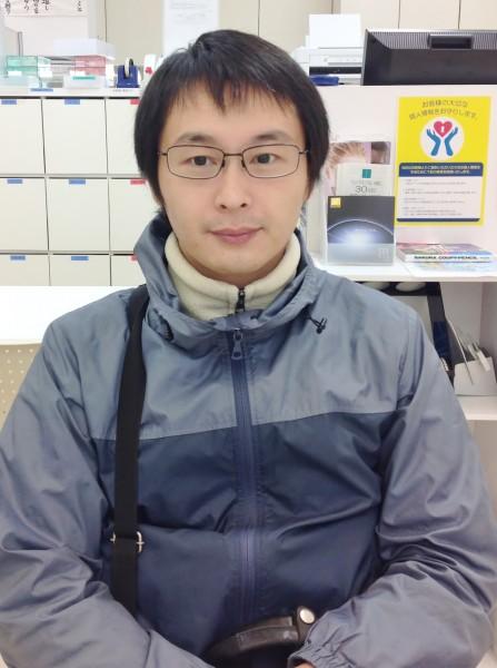 OAKLEY 武蔵野市 メガネ 口コミ 評判