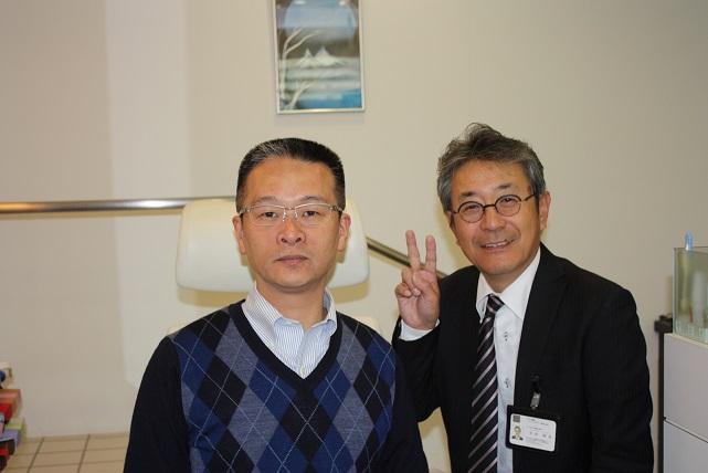 メガネ男子 9999 パソコン用メガネ 老眼鏡 メンズ 江戸川区