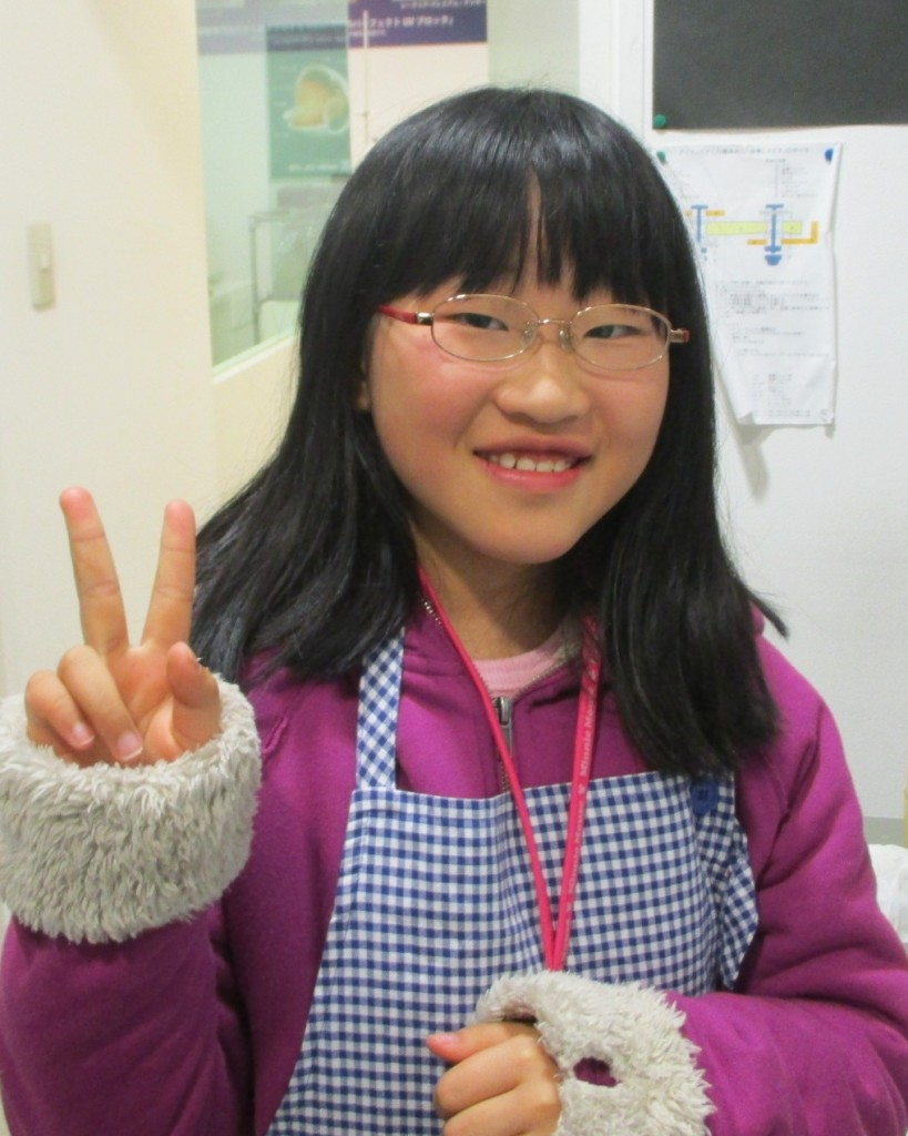 江戸川区 子供 メガネ メガネ作り 船堀 イーストボーイ
