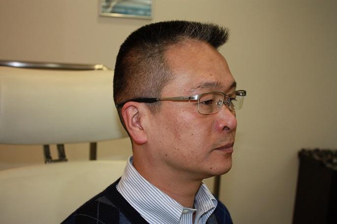メガネフレーム 999.9 9999 東京 江戸川区 取扱店