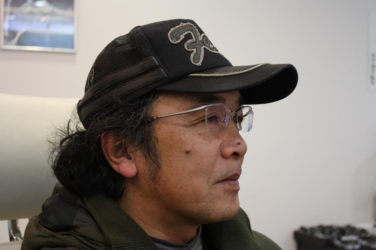 メガネ 大人のメガネ O-40T 瑞江