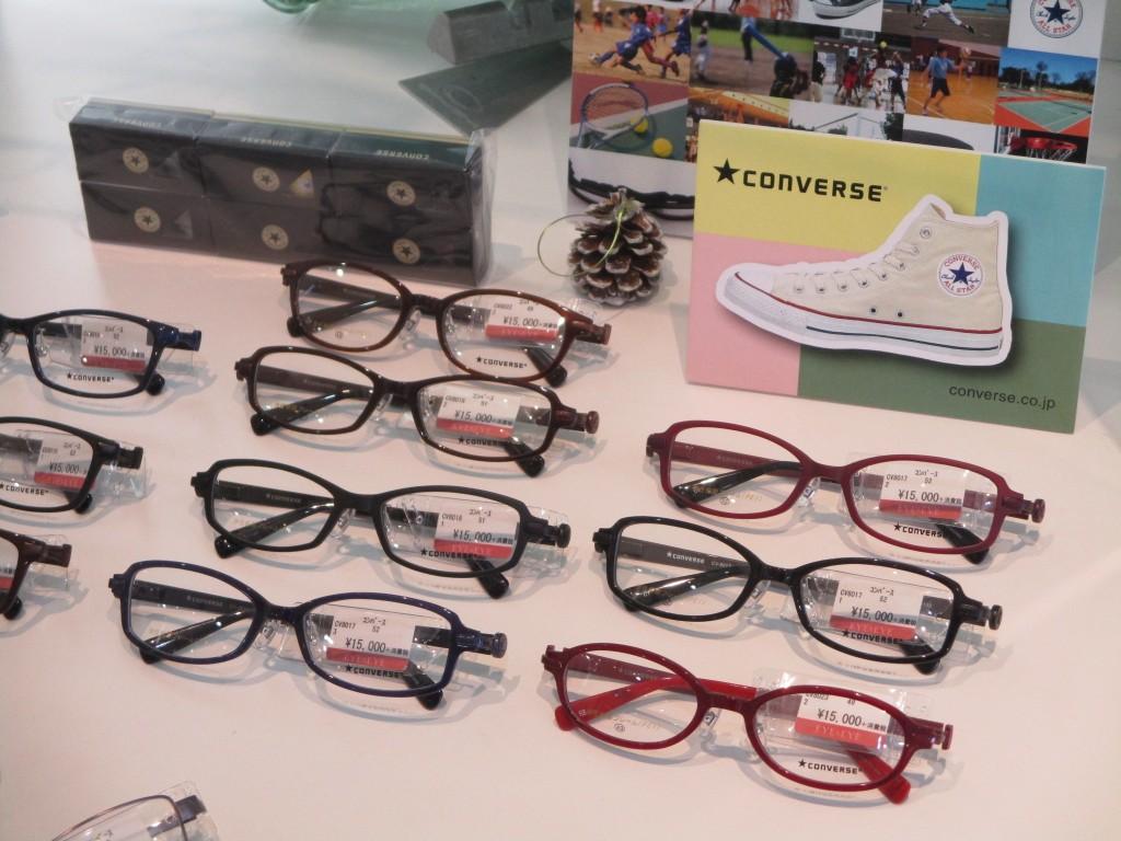 江戸川区 メガネ 眼鏡女子