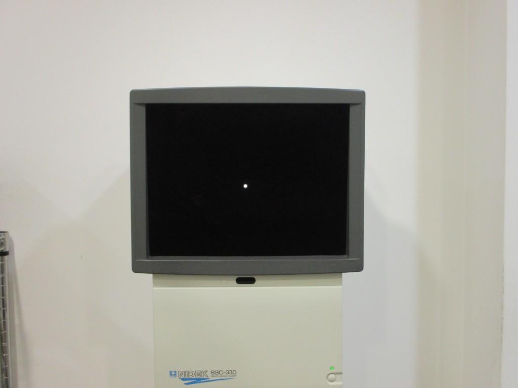 東京都 都内 両眼視検査 予約 物が二つに見える ものが二つに見える アイアンドアイ
