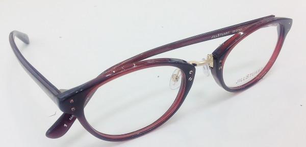 ジルスチュアート 武蔵野市 眼鏡 口コミ 評判 子ども 女性