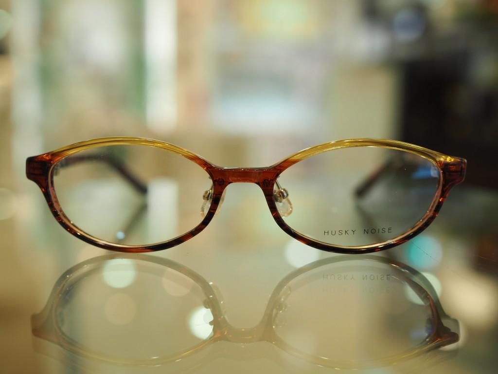 東京都 江戸川区 船堀 女性 2016年 新入荷 眼鏡