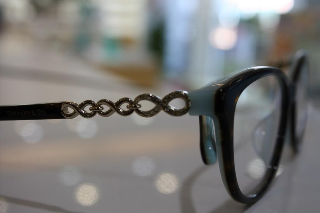 メガネ ファッションメガネ 東京