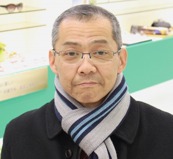 OAKLEY 武蔵野市 眼鏡 口コミ 評判